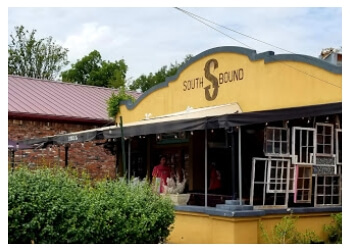 Augusta barbecue restaurant Southbound Smokehouse