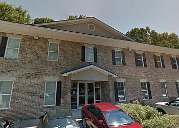 Savannah sleep clinic Southeast Lung Associates