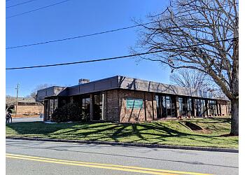 Winston Salem sleep clinic Southeastern Sleep Disorders Center, LLC