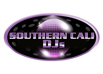 Moreno Valley dj Southern Cali DJs