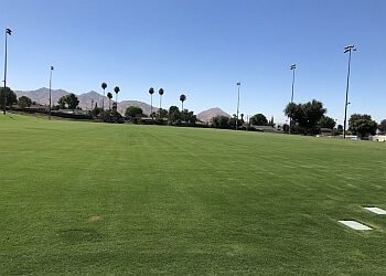 Southern California Landscape, Inc.
