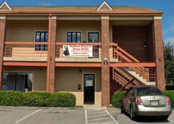 Huntsville dance school Southern Elegance Dance Studio