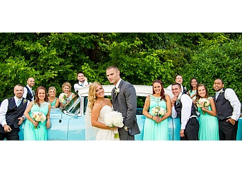 Memphis wedding planner Southern Event Planners