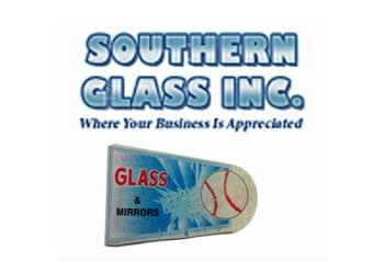 Southern Glass Inc.
