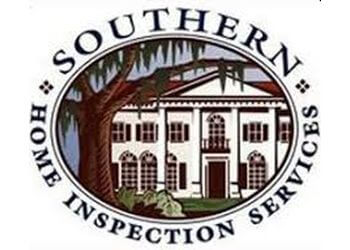 Atlanta home inspection Southern Home Inspection Services