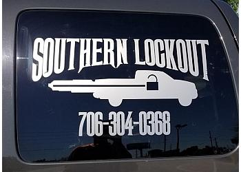 3 Best Locksmiths In Columbus Ga Threebestrated