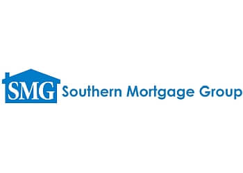 Southern Mortgage Group
