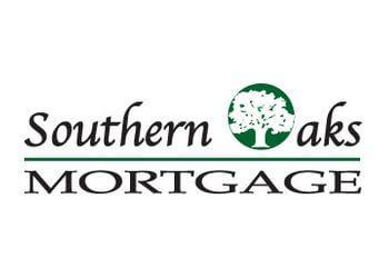 Southern Oaks Mortgage, Inc. Santa Clarita Mortgage Companies
