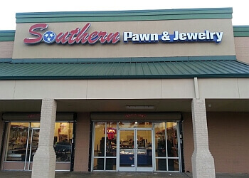 3 best pawn shops in memphis tn threebestrated