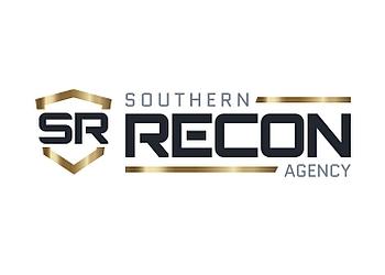 Orlando private investigation service  Southern Recon Agency, LLC