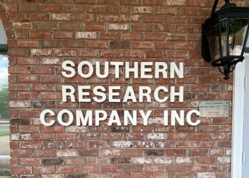 Shreveport private investigation service  Southern Research Co Inc