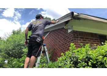3 Best Roofing Contractors In Memphis Tn Threebestrated
