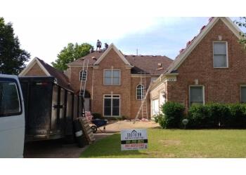 3 Best Roofing Contractors In Memphis Tn Expert