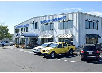 Augusta window company Southern Siding & Window Company