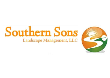 Arlington lawn care service Southern Sons Landscape Management, LLC