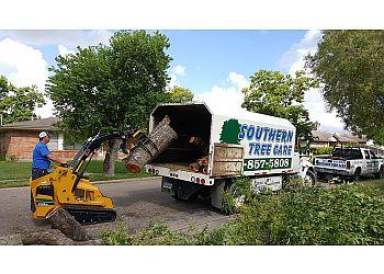 Corpus Christi tree service Southern Tree Care