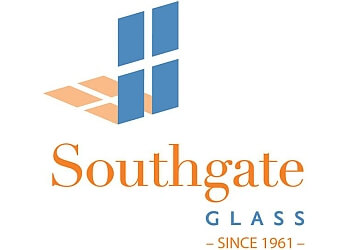 Roseville window company Southgate Glass
