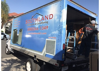 Thousand Oaks hvac service Southland Heating and Air Conditioning