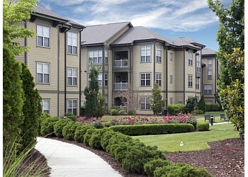 Durham apartments for rent Southpoint Village Apartments