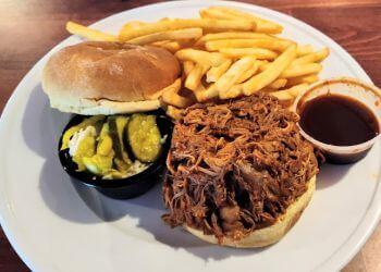 3 Best Sports Bars In Alexandria VA ThreeBestRated