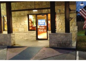 Corpus Christi veterinary clinic Southside Animal Hospital