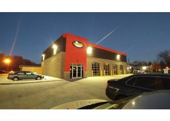 Lexington car repair shop Southside Auto Repair