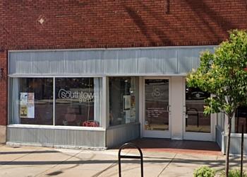 Grand Rapids music school Southtown Guitar