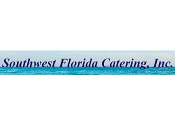 Cape Coral caterer Southwest Florida Catering, Inc.