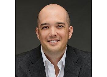 Laredo mortgage company Southwest Funding - Alex Bernal Mortgage Team