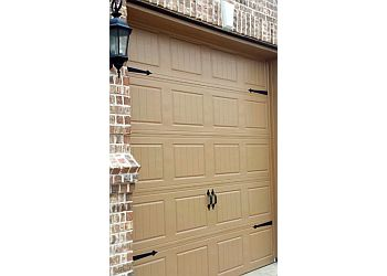 Beau SOUTHWEST GARAGE DOOR SERVICE. 2428 Silverthorn Court, Fort Worth, TX 76177