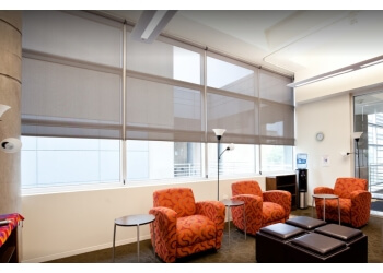 Plano window treatment store Southwest Interiors Window Coverings