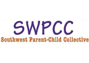 Portland preschool Southwest Parent Child Collective