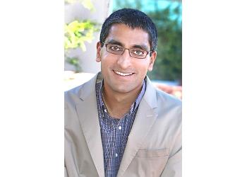 Phoenix dermatologist NEEL PATEL, MD