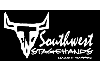 Phoenix event management company Southwest Stagehands