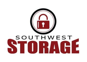 Rochester storage unit Southwest Storage