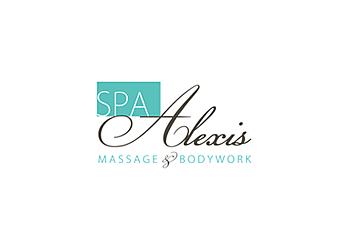 Bellevue massage therapy Spa Alexis Massage & Bodywork