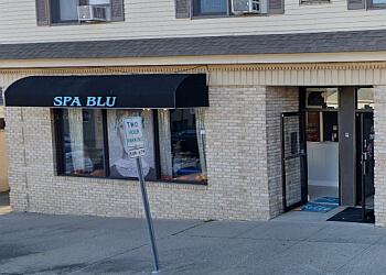 Paterson spa Spa Blu