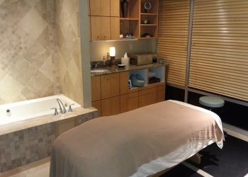 Huntsville spa Spa Botanica