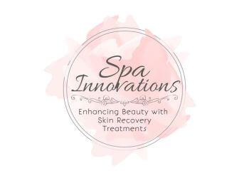 Jackson spa Spa Innovations