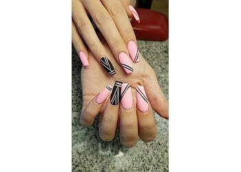 Rochester nail salon Spa and Nails