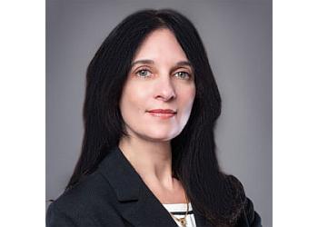 Philadelphia business lawyer Spadea Lignana