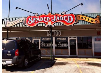 3 best tattoo shops in tulsa ok threebestrated