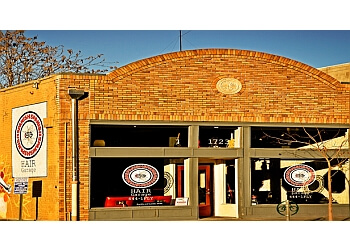 Hair salons in sacramento ca om hair for 701 salon sacramento