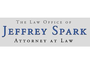 Nashville consumer protection lawyer Spark Jeffrey