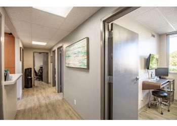 San Jose sleep clinic Spark Sleep Solutions