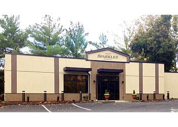 Pittsburgh pawn shop Sparklez Jewelry & Loan