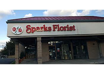 Reno florist Sparks Florist