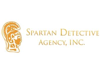 Newark private investigation service  Spartan Detective Agency Inc.