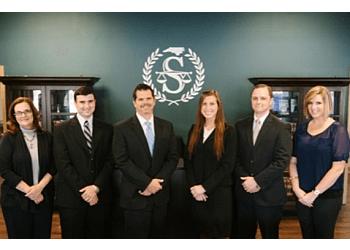 Wilmington medical malpractice lawyer Speaks Law Firm