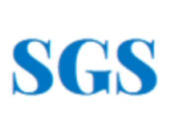 Fayetteville private investigation service  Spearhead Private Investigations